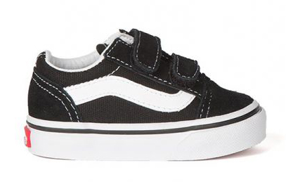 Vans started in 1966 and now has become one of the biggest brands in sports. 8cc5570eb
